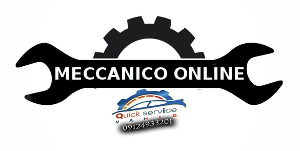 مکانیک آنلاین