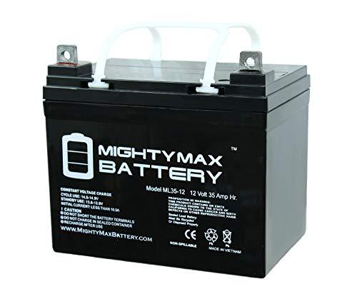تعویض باتری در محل