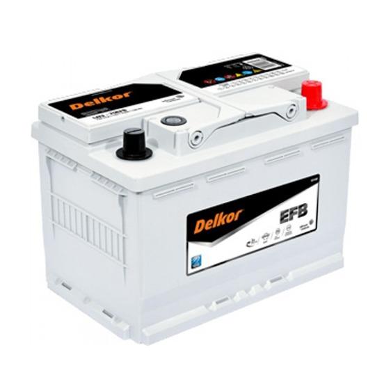 باتری EFB