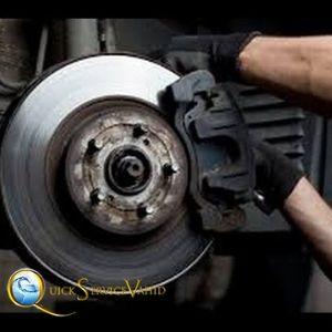 امداد خودرو تهران