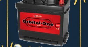 فروش اینترنتی باتری ماشین