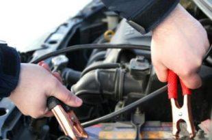 آموزش باتری به باتری