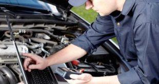 اهمیت سرویس دوره ای خودرو