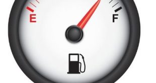 تعمیر آمپر بنزین