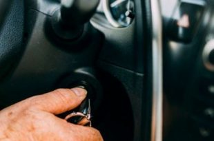 علت خاموش شدن خودرو